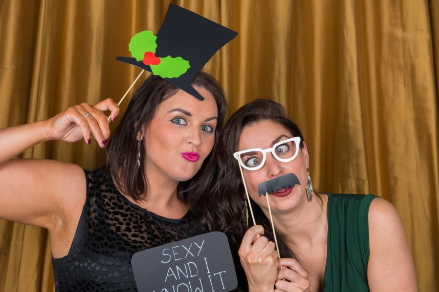 Party & Wedding Photo Booth hire Cork Kerry Tipperary