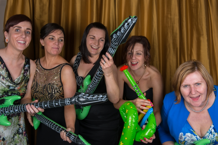 Wedding Party Photo Booth Hire Cork Kerry Tipperary.jpg