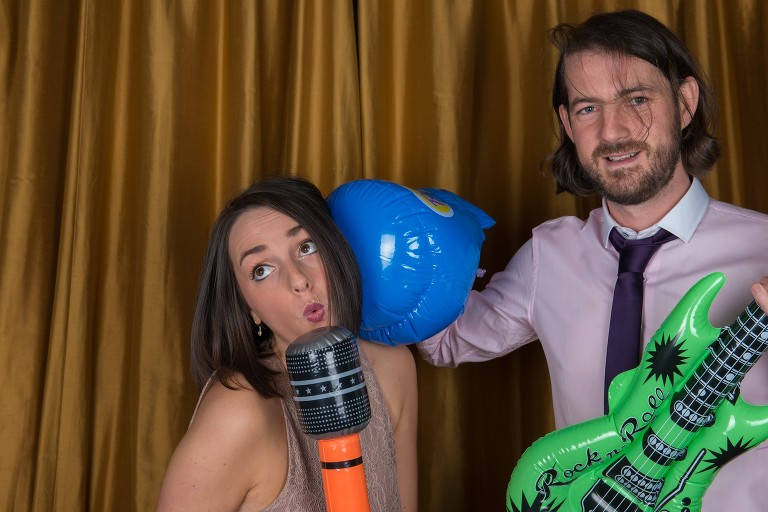 Photo-Booth-Ireland-wedding-Ballygarry House Hotel -corporation-parties-school-debs-hire-fun-props-Killarney-Cork-Tipperary-Limerick-Kilkenny-Waterford-_MGP9249